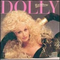 Purchase Dolly Parton - Rainbow