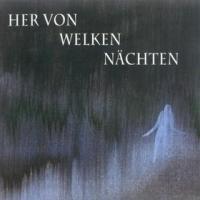 Purchase Dornenreich - Her Von Welken Nachten
