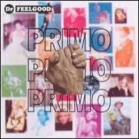 Purchase Dr. Feelgood - Primo