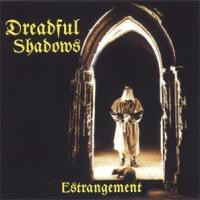 Purchase Dreadful Shadows - Estrangement