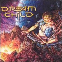 Purchase Dream Child - Reaching the folden gates