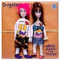 Purchase Drugstore - White Magic For Lovers