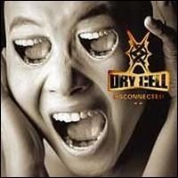 Purchase Dry Cell - Disconnected