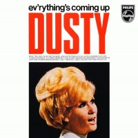 Purchase Dusty Springfield - Everything's Coming Up Dusty