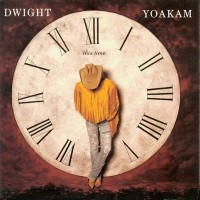 Purchase Dwight Yoakam - This Time