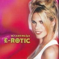 Purchase E-Rotic - Mambo No.Sex