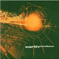 Purchase Earth - Emotions