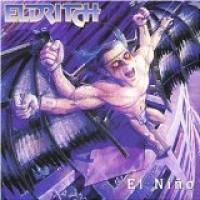 Purchase Eldritch - El Niño
