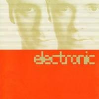 Purchase Electronic - Electronic