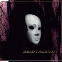Purchase Elegant Machinery - Process (Single)