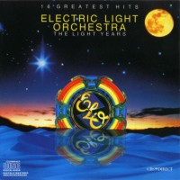 Purchase Electric Light Orchestra - The Light Years