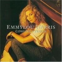 Purchase Emmylou Harris - Cowgirl's Prayer