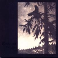 Purchase Empyrium - Where At Night The Wood Grouse Plays