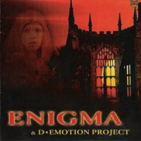 Purchase Enigma - D-Emotion Project