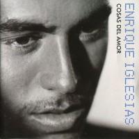 Purchase Enrique Iglesias - Cosas Del Amor