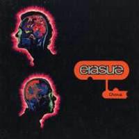 Purchase Erasure - Chorus (Cd 1)