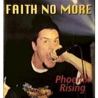 Purchase Faith No More - Phoenix Rising
