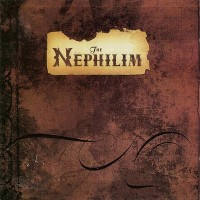 Purchase Fields of the Nephilim - The Nephilim