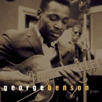 Purchase George Benson - This Is Jazz