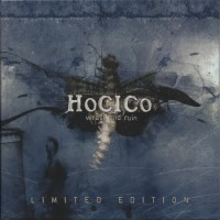 Purchase Hocico - Wrack And Ruin CD2