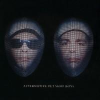 Purchase Pet Shop Boys - Alternative CD1