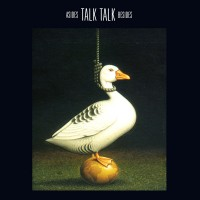 Purchase Talk Talk - Asides Besides cd02