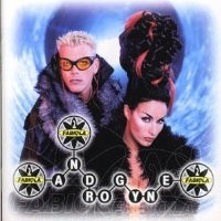 Purchase 2 Fabiola - 2 Fabiola ''Androgyne'' (CD2) cd2
