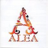 Purchase Alea - Alea