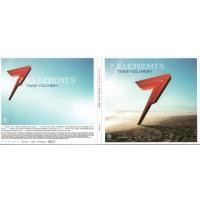 Purchase 7 Elements - Take You High (Maxi)