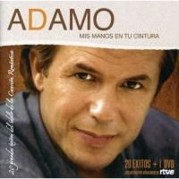 Purchase Salvatore Adamo - Mis Manos En Tu Cintura