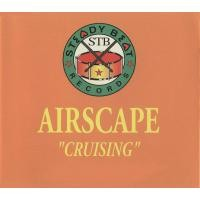 Purchase Airscape - Cruising (Maxi)