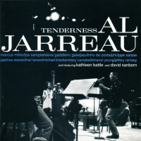 Purchase Al Jarreau - Tenderness