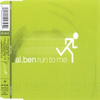 Purchase Al.Ben - Run To Me (Single)