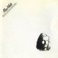 Purchase Alan White - Ramshackled (Japanese Edition 2006)