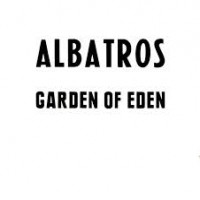 Purchase Albatros - Garden of Eden (Vinyl)