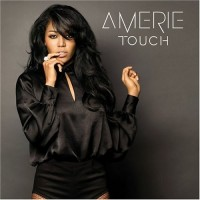 Purchase Amerie - Touch