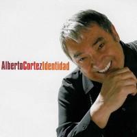 Purchase Alberto Cortez - Identidad