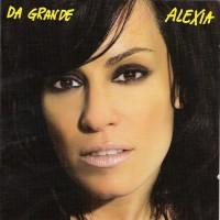 Purchase Alexia - Da Grande