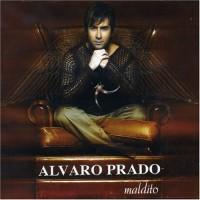 Purchase Alvaro Prado - Maldito