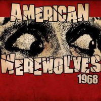 Purchase American Werewolves - 1968