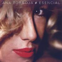 Purchase Ana Torroja - Esencial