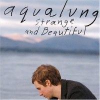 Purchase Aqualung - Strange And Beautiful