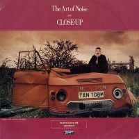Purchase Art Of Noise - Closely, Closely (EP)