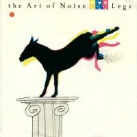 Purchase Art Of Noise - Legs [CD 2] (EP)