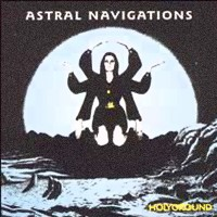 Purchase Astral Navigations - Astral Navigations