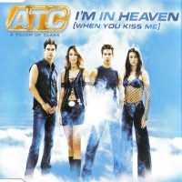 Purchase ATC - I'm In Heaven (When You Kiss Me) (CDS)