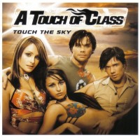 Purchase ATC - Touch The Sky