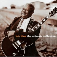 Purchase B.B. King - The Ultimate Collection
