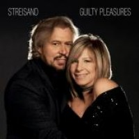 Purchase Barbra Streisand - Guilty Pleasures