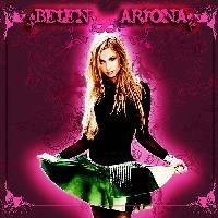 Purchase Belen Arjona - Infinito